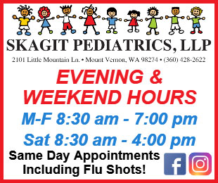 Skagit Pediatrics