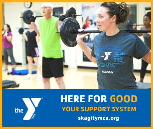 Skagit Valley Family YMCA